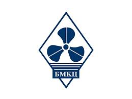 """""""Български морски квалификационен център"""" ЕАД"""